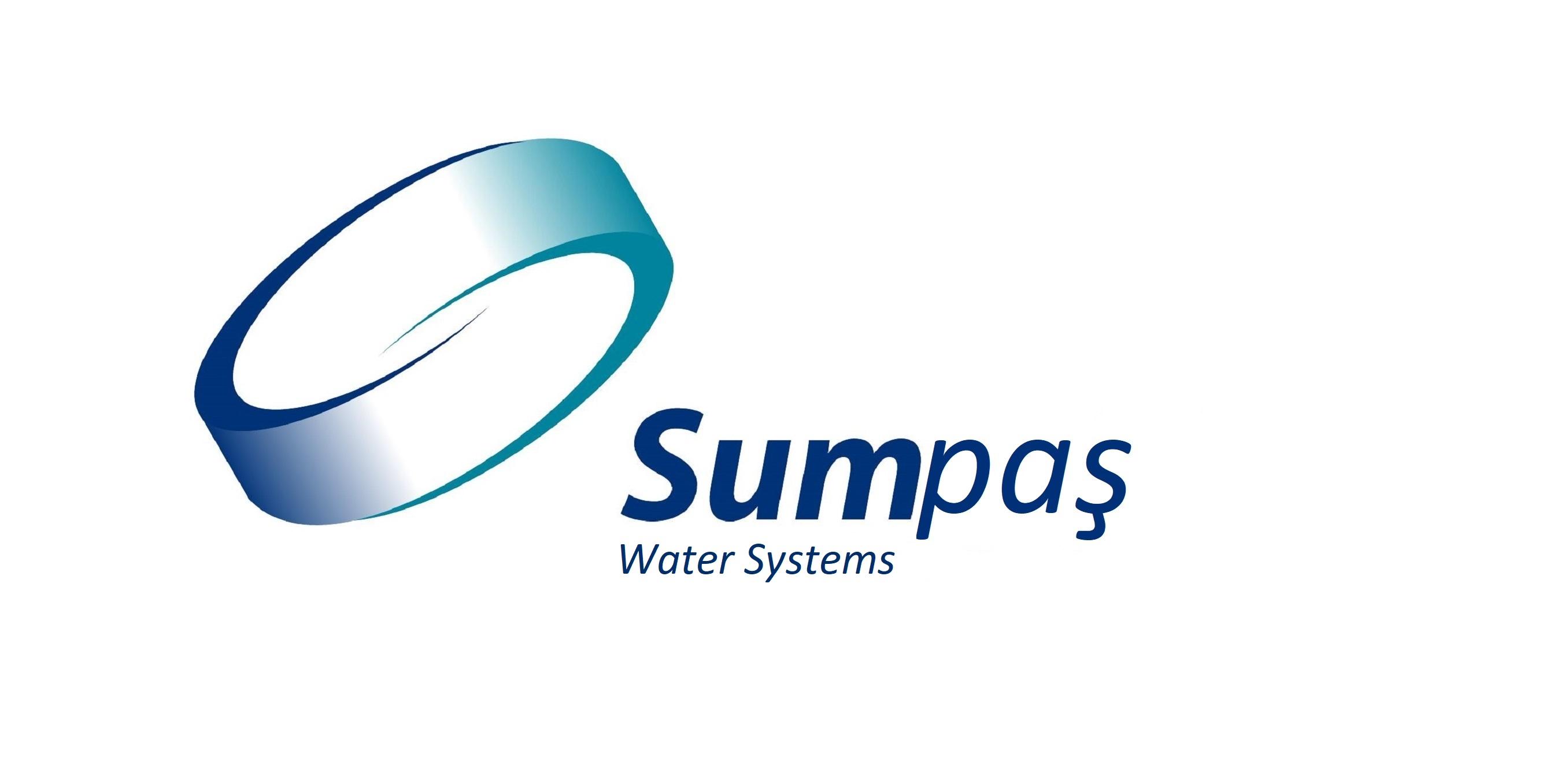 Sumpas صومپومپ